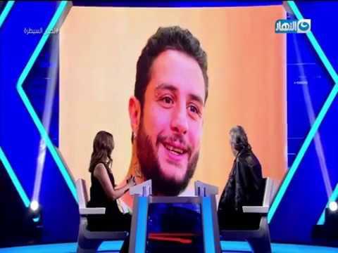 تحت السيطرة| وصية فاروق الفيشاوي لـ إبنه وإعتراف خطير من سمية الألفي