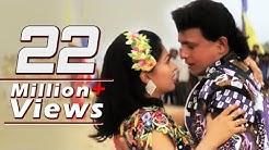 Mithun Chakraborty | Jab Maine Tera Naam Liya | Udit Narayan | Teesra Kaun | Romantic Song