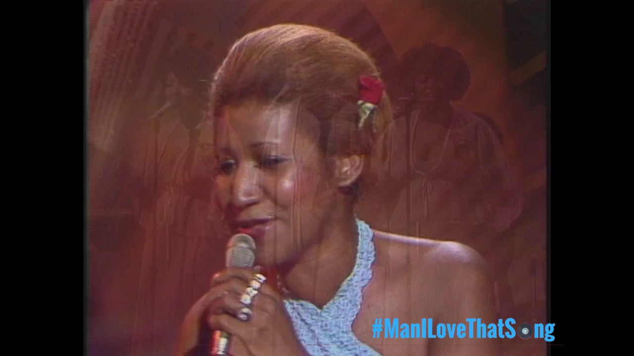 aretha-franklin-something-he-can-feel-manilovethatsong