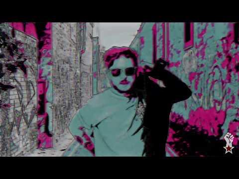 """Billy Liar """"I Still Struggle"""" (OFFICIAL VIDEO)"""