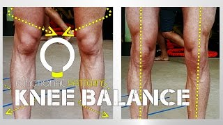Knee Pain  How to Address Knee Valgus and Varus