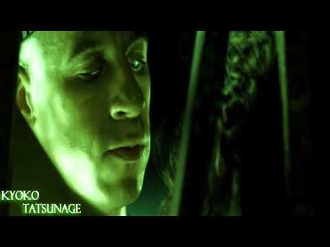 Jack & Riddick **Futuristic Lover**