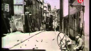 "Израиль: Атака с Неба (операция ""Entebbe"")"