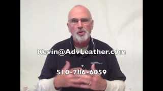 DIY Leather Restoration Kit Contents Explained