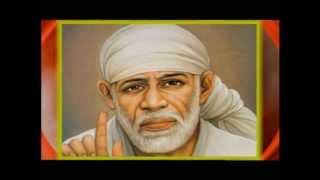 Jhuthi Maya Kaya Par [Full Song] I Sai Charan Ki Daasi