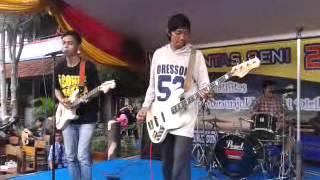 Repeat youtube video Up And Down Performance Juwita & Masih Merdeka Cover SMP N 116 Jakarta Utara