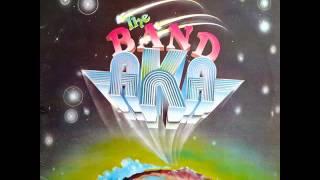 Band A.K.A. -  Joy