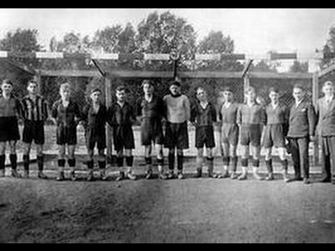Bayer 04 Leverkusen - Geschichte eines Traditionsvereins