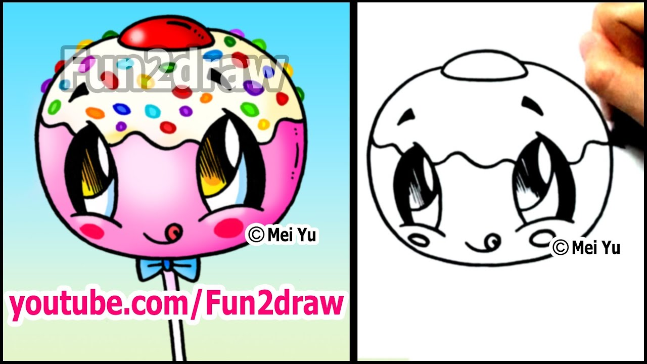 Unicorn Poop Cupcake Cones moreover How To Draw A Shopkin Ice Cream Dream furthermore Transparent Other likewise Cute Food With Faces Drawings Step By Step yfUFayupznXDxU9yE53Zs5opfqQ2Lu6DNl4kb0QDXug2FjHvh8lBpFKSvzo eD 7CIX9O PSC0BTyhdkmhxPQBQw furthermore Watch. on fun to draw ice cream cone on youtube