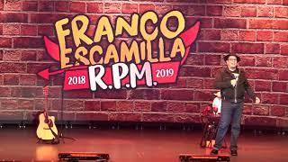 "Download Franco Escamilla.- ""Santana"" Mp3 and Videos"