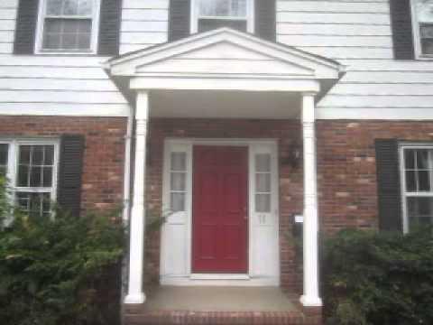 Gentil GRP Front Door Canopy Manufacturer