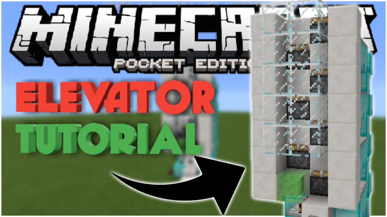 how to make pistons work in minecraft