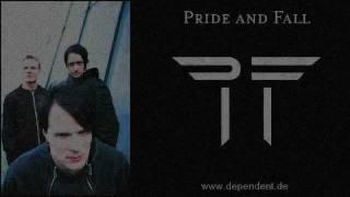 Pride And Fall - Omniscient