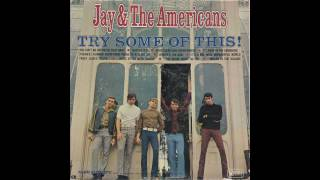 Watch Jay  The Americans Here There And Everywhere video
