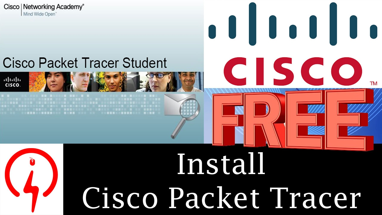 Packet tracer win7 packet tracer 5. 3 for mac.