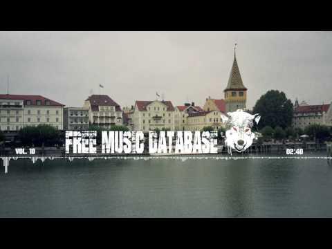 Free Music Database - Vol. 10