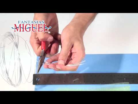 Manualidades para Navidad: PORTAVELAS Navideños - DIY Innova Manualidades from YouTube · Duration:  4 minutes 8 seconds