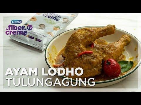 85+ Gambar Ayam Lodho Paling Keren