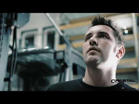 cutmetall_sales_gmbh_video_unternehmen_präsentation
