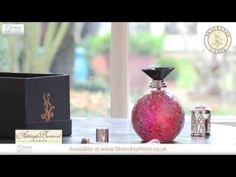 ashleigh-&-burwood-fragrance-lamps---how-do-they-work?