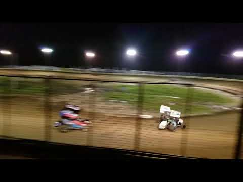 First 10 laps May 31, 2019 Click here to support my journeys, every penny helps this college student with travel and other expenses: ... - dirt track racing video image