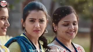 Gujarati Status | Chora Tu Chetri Ne Layo | Kamlesh Barot  Song | WhatsApp Status Video | Amit Bhai