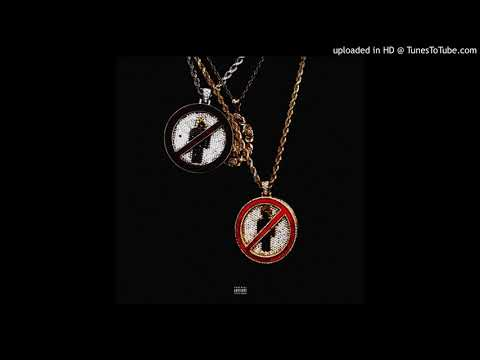 Travis Scott - Wasted (feat. Yung Lean) FULL VERSION