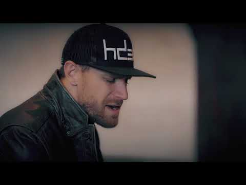 Chase Rice - Amen [Official Video]