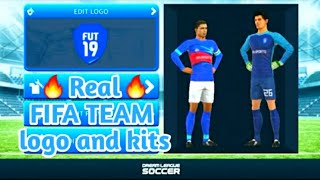 Download How To Import Fifa Ultimate Team 2019 Fut 19 Kits