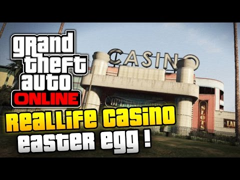 gta v online casino update therapy spielregeln
