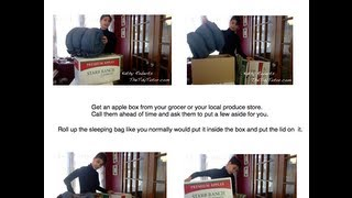 Storage Solutions, Self Storage Ideas, Diy Portable Storage Units