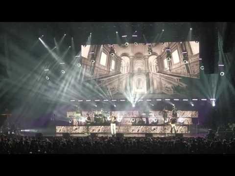 Duran Duran-Ordinary World-Live 2016-7/29/2016-Mandalay Bay Event Center  Las Vegas Nevada