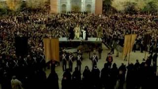 Goyas Geister (2006) Trailer
