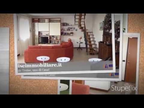 Pistoia Appartamento Con Mansarda E Terrazza A Tasca Ag Im Carratica Di Antonio Troise
