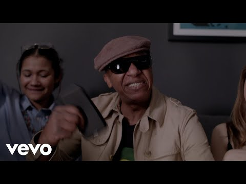 UB40 - Me Nah Leave Yet (Official Video) ft. Gilly G Mp3