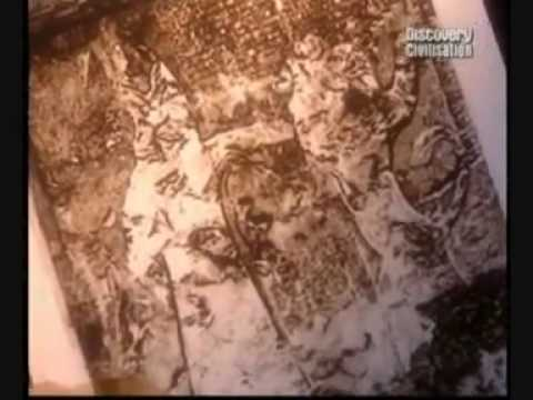 The Babylon Mystery Chaldean King  NebuchadnezzarII   Part 1