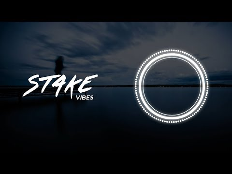 Kaivon - May We Meet Again (feat. Stella Smyth) [Stake Vibes]