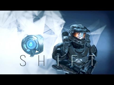 Shift | Halo 5 Machinima