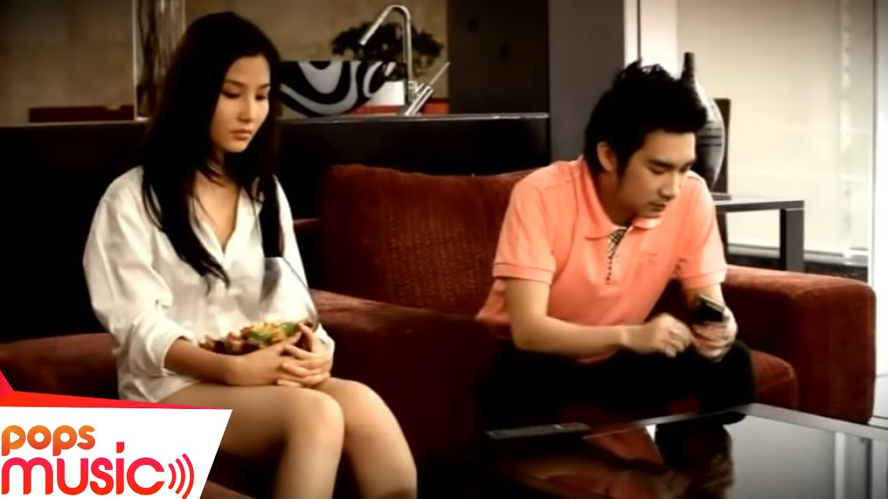 Ngỡ | Quang Hà  | Official MV | Diễm My 9x