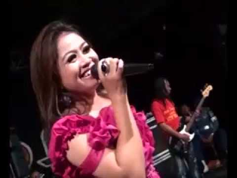 JERA - LILIN HERLINA - NEW PALLAPA 2013