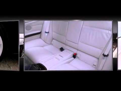 2010 Bmw 328i Xdrive In Shrewsbury Ma 01545 3202 Youtube