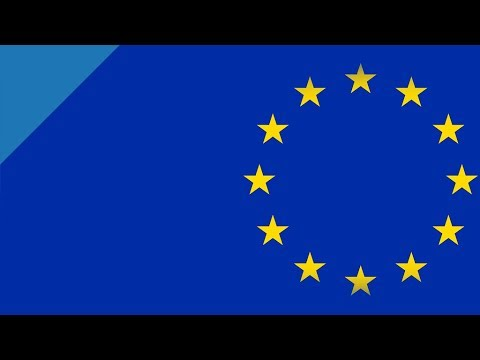 "Europas Rechtsruck - Wie rechts ist Youtube? | SRSLY ""News"""