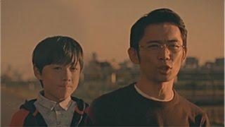 リクルート SUUMO CM 最後の上映会 夢篇 http://www.youtube.com/watch?...