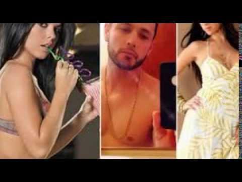 Video Porno De Erika