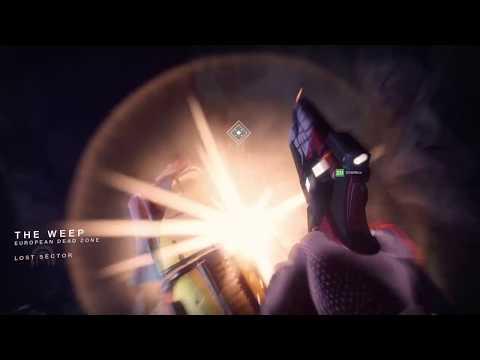 New Monarchy Loot, Token Farm - Destiny 2 Faction Wars