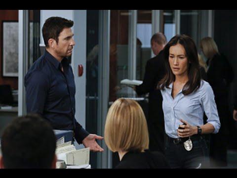 Stalker Season 1 Episode 19 Review & After Show | AfterBuzz TV