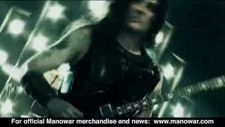 Manowar - Die for Metal.