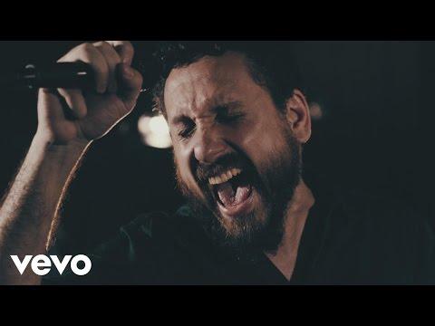 Leonardo Gonçalves - Novo (Sony Music Live)