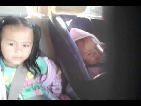 video - 2011-10-29-17-12-06.mp4