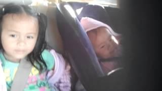 Video-2011-10-29-17-12-06.mp4